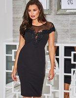 Jessica Wright Bodycon Dress
