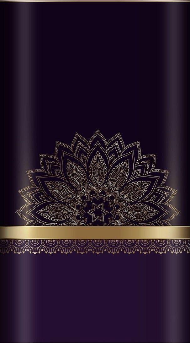 Purple Wallpaper, Luxury Wallpaper, Wallpaper Iphone Cute, Wallpaper For Your Phone, Cellphone