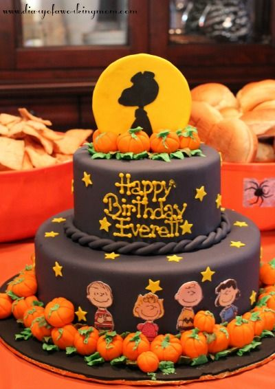 ... great pumpkin charlie brown still swimming great pumpkin see more from