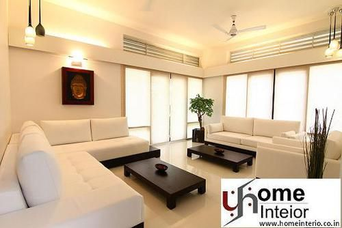 Drawing Room : Drawing Room. Call VINAY ARORA +91-9216099224 or  Visit: http://homeinterio.co.in/drawing.html for more detail !! Address: SCO 3, Royal Estate, Ambala-Delhi Highway, Zirakpur | homesearch