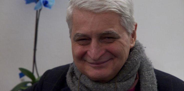 Fernando De Filippi, FONDAZIONE MUDIMA, MILANO