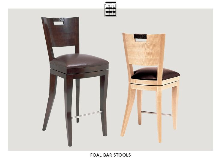 17 Best Images About Bar Stools For Kitchen On Pinterest