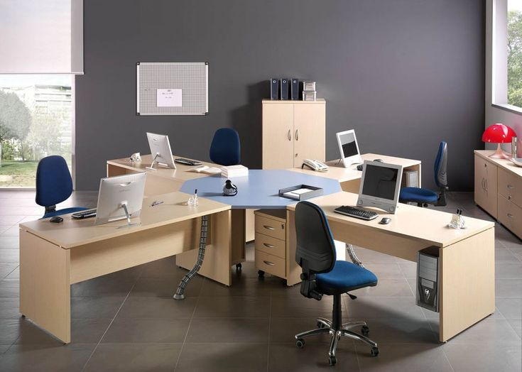 59 mejores im genes de muebles de oficina en pinterest oficinas armario de oficina y catalogo Muebles casanova catalogo