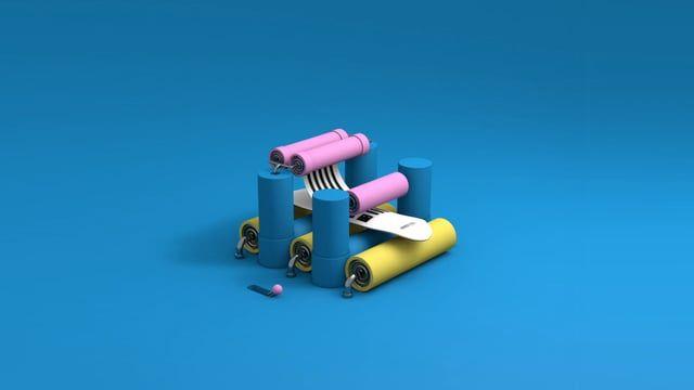 Herokid Studio nos ha preparado esta simpática animación para el teaser lanzamiento de nuestra nueva tabla de skate.  ¡Esperamos que os guste!