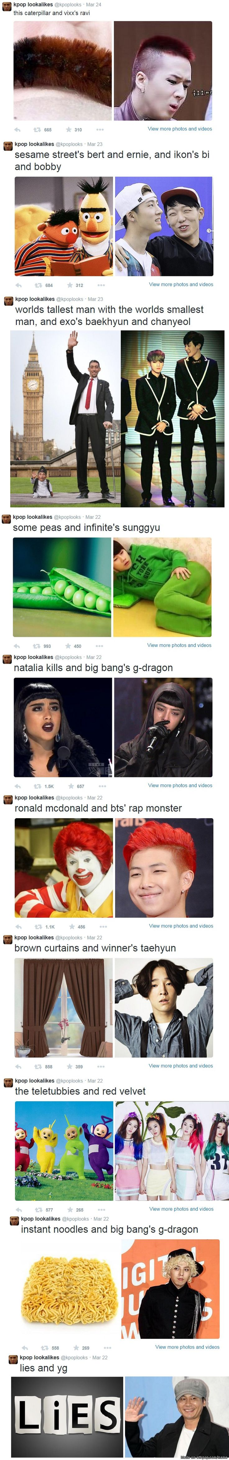 Laughing so hard omg laughing too hard omg the last one BAHAHAHAHAHAHHAHAHAHAHHAHAHAHAHAHAHAHHAHAHAHAHHAAHAHHAAHHAHAHAHAHAHAHHAHAHAHHAHAHAHAHAHAHHAHAHAHAHAHAHAHHAHAHAHAH