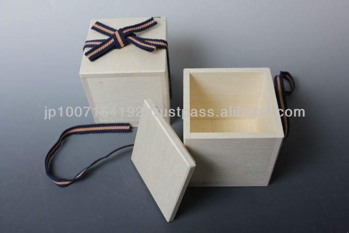 Japanese Flavor Handmade Packaging Small Wooden Box Wholesale For Small Valuable,Jewelry With Classical Traditional Box Photo, Detailed about Japanese Flavor Handmade Packaging Small Wooden Box Wholesale For Small Valuable,Jewelry With Classical Traditional Box Picture on Alibaba.com.