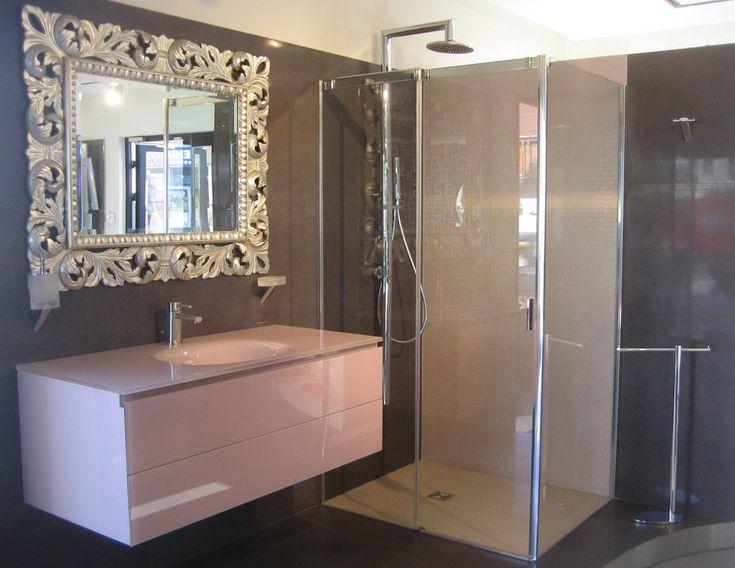 Best 25+ Rideau salle de bain ideas on Pinterest | Rideaux de ...
