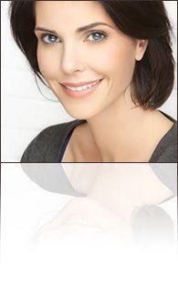 Korean plastic surgery before after celebrity dentures