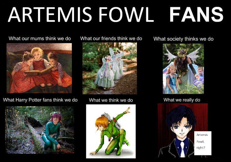 artemis fowl book 7 pdf