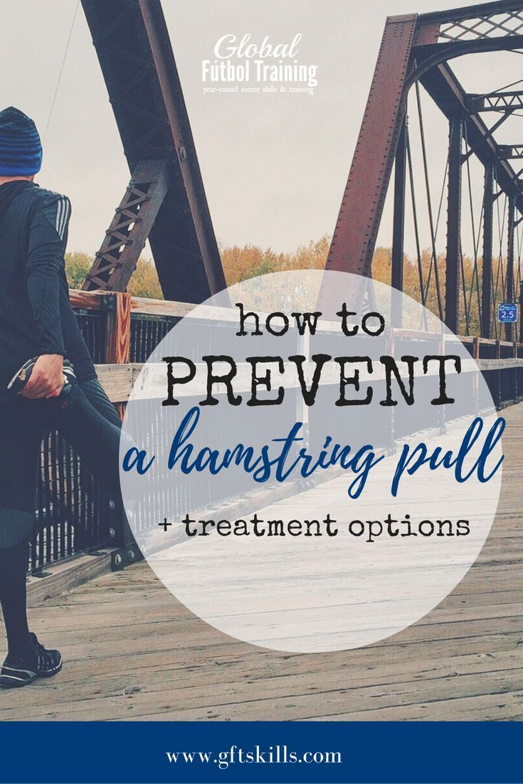 A hamstring pull is an injury to the back of the leg that usually happens to athletes in Track, Basketball, Soccer, Football & Dance. This injury is common in sports where players have to do lots of sprints or jumps. In this post, we share our 10 day trea