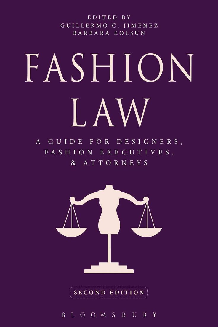 Fashion Books 2017: 25+ Best Ideas About Fashion Design Drawings On Pinterest