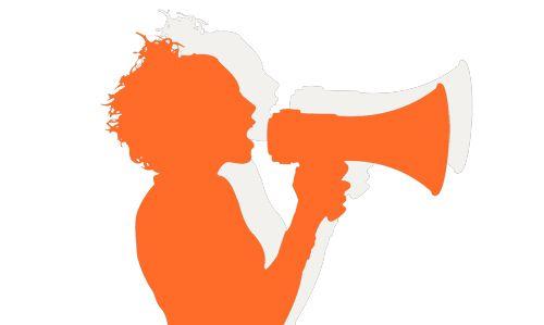 come si invia un report: Per inviare i report, basta cliccare sul tasto 'invia report' che si trova nella pagina di campagna a cui si partecipa e compilare il form. Per ogni azione di passaparola che si fa online ( posts sul proprio blog, condivisione di un link su Facebook, i tweets etc) si invia un report. Il team di ZZUB legge tutti i report ricevuti e i post pubblicati e assegna un punteggio (punti karma) ad ogni report inviato!