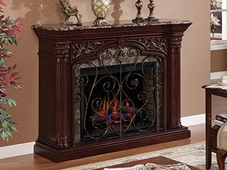 Struggling to decide if an Electric Fireplace is for You? Here are the Advantages and Disadvantages.