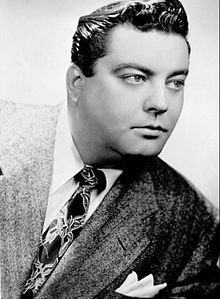 The Jackie Gleason Show is the name of a series of popular American network television shows that starred Jackie Gleason, which ran from 1952 to 1970.