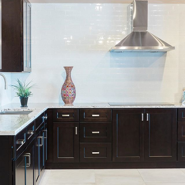 25+ Liberty shaker cabinets type