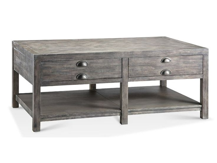 109 Best Images About Gray And Mirrored Furniture On