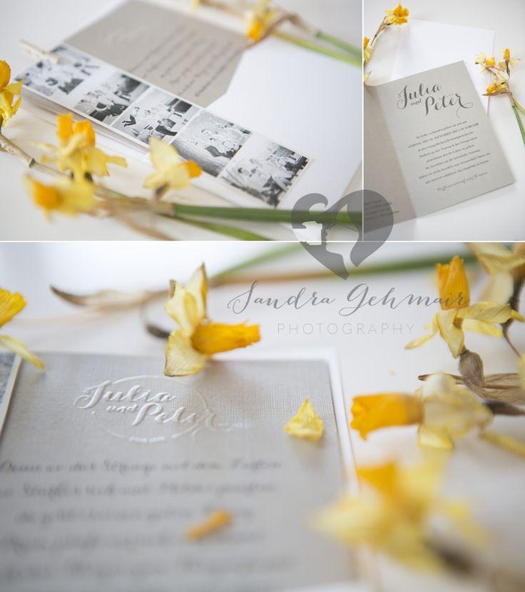 ... Hochzeitseinladungen on Pinterest  UX/UI Designer, Vintage and