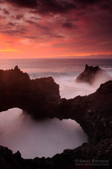Saul Santos Diaz - photographer
