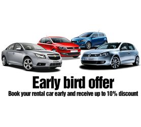 Car Rental Old Havana - Take control of your trip to Old Havana & Capitolio Havana and rent a car. We have some incredible Old Havana Car rental offers from economic cars to the latest sport convertible models. We also offer 7 and 9 seat minivans near Capitolio Havana Cuba