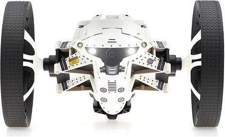 Parrot Jumping Night Buzz RC Roboter #Drohne #Roboter #Spiel #Digital #digitec