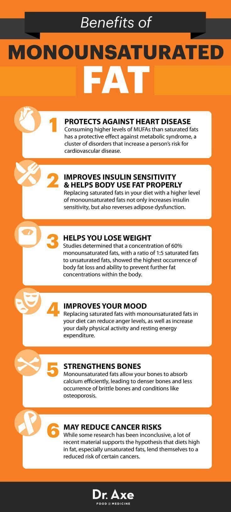 40+ The leading hypothesis regarding osteoporosis is viral