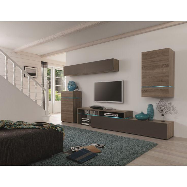 kuhles tv ecke wohnzimmer erfassung bild der aabffbeaedeffedbe tv units with storage modern tv