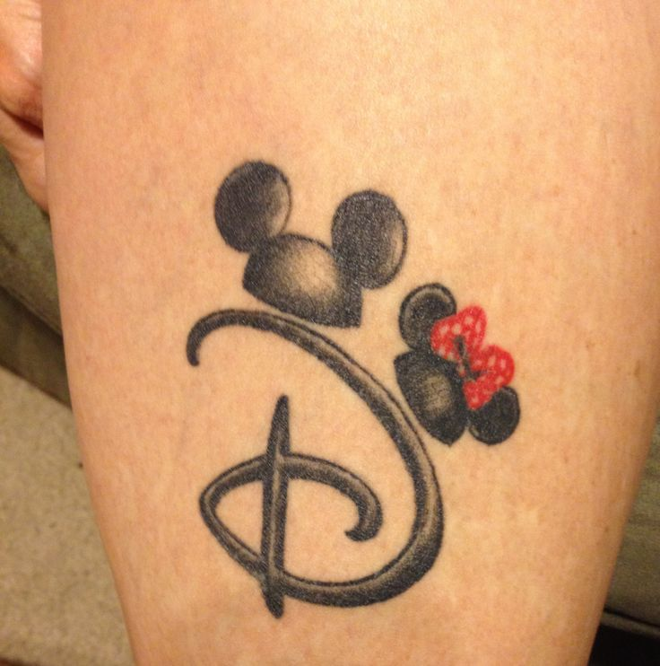 I really enjoy this tattoo. I think I'll get it on my upper thigh.