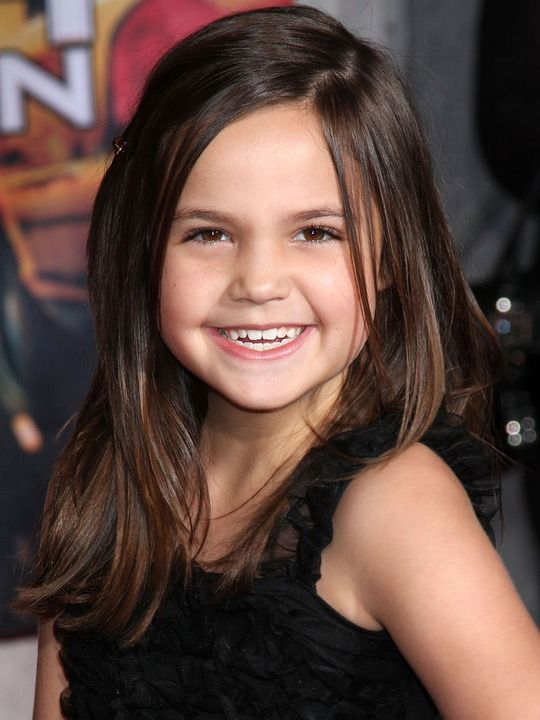 Opinion, error. bailee madison nude porn something also