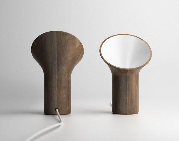 Modern craftsmanship by Jonathan Rowell