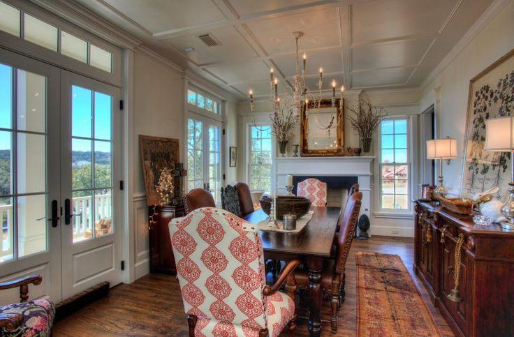 40 Best Bernhardt Dining Rooms Images On Pinterest