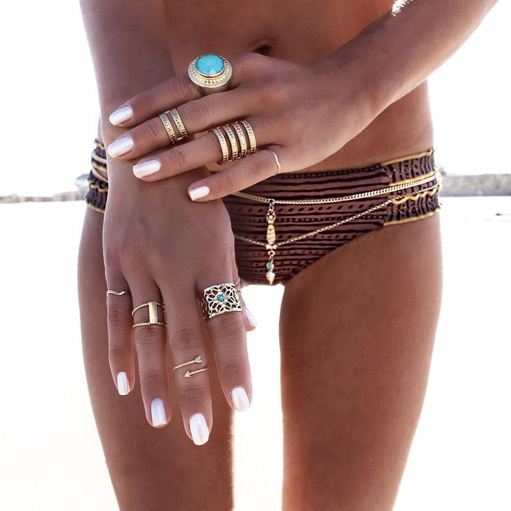 238 best JEWELRY images on Pinterest