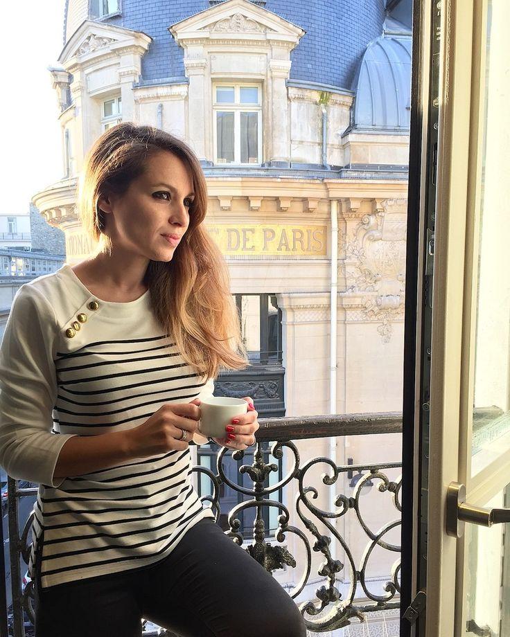 photo hoteles paris france hotel de nell alojamientos viajes .jpg