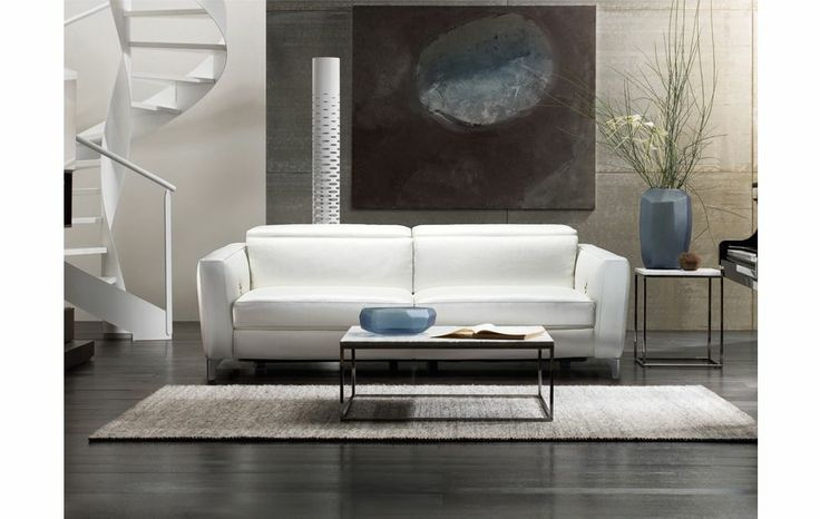 17 Best Images About Natuzzi Leather On Pinterest