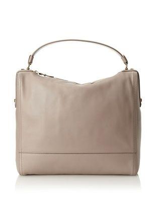 Ferragamo Women's Corine Bag