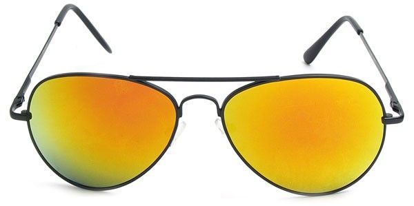 aviator glasses - Google Search