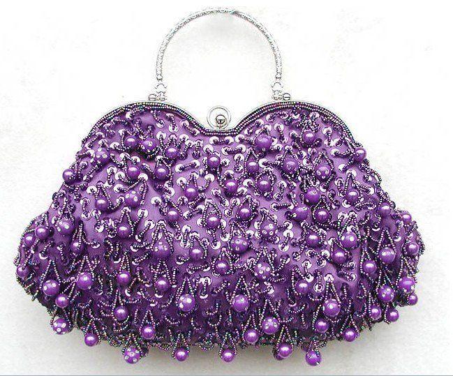 Google Image Result for http://img.alibaba.com/wsphoto/v0/378416139/Purple-beads-shaped-Bead-wedding-purse-Wholesale-Free-shipping.jpg