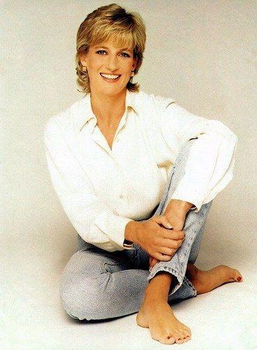Princess Diana   Princess Diana - Bild veröffentlicht von estrellaromantica