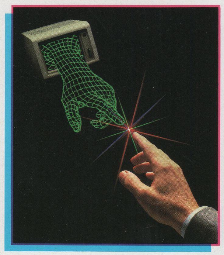 Alan Zenreich, from Creative Black Book: Photography (1985) , Alan Zenreich, fro…