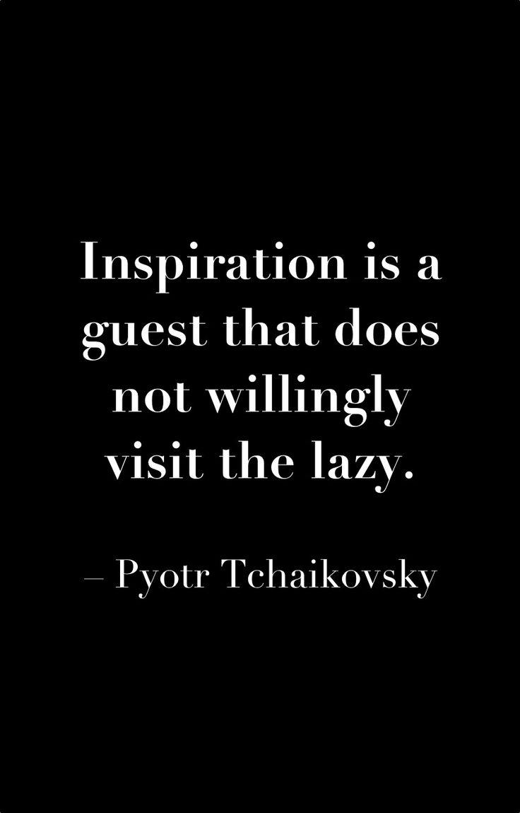 7th May | Tchaikovsky's Birthday