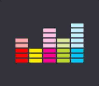 Deezer download Apk musica a 320 kbps su telefono | Allmobileworld.it