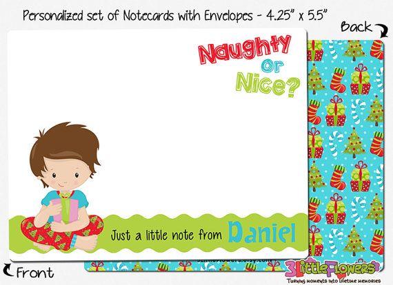 Mejores 41 imágenes de Personalized Note Cards for Kids en Pinterest ...