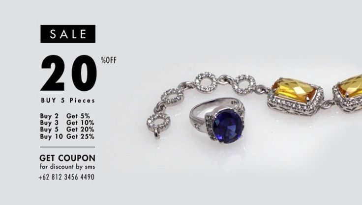 Visit our website www.loti.jewelry and get special price!