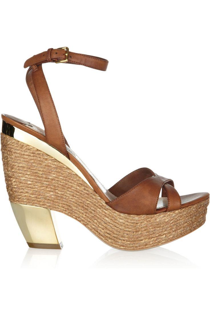 17 mejores ideas sobre percha para sandalias en pinterest - Percha para zapatos ...
