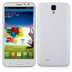 6.0 inch Star N9600 Note 3 Smartphone Android 4.2 MTK6589T Quad Core 1G RAM 16G ROM HD Screen GPS 3G  Móviles Chinos de Fábrica,Celulares Directos De Fabrica,celulares chinos ,móvil chino barato,Mayoristas de Electrónica,Pago en Pesos,Compra directa de China,Comprar desde China ,móvil chino android,telefonos desde china,Celulares chinos en Oferta  http://www.exportandgo.com/product_info.php?cPath=28_305_302&products_id=3994 http://www.exportandgo.com