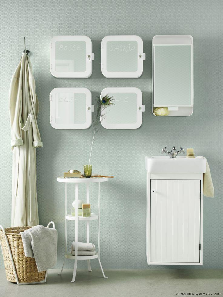 Bathroom Mirror Za 87 best kupaonica images on pinterest   ikea, bathroom ideas and room