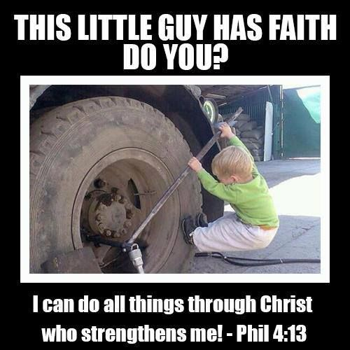I Can Do All Things Through Christ Wallpaper: 17 Best Images About Phil. 4.13 On Pinterest