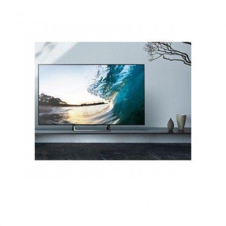 LED 55 Sony KD55XE8505  ✅Alto rango dinámico 4K  ✅4K HDR Processor X1™  ✅Pantalla TRILUMINOS™  ✅Android TV™