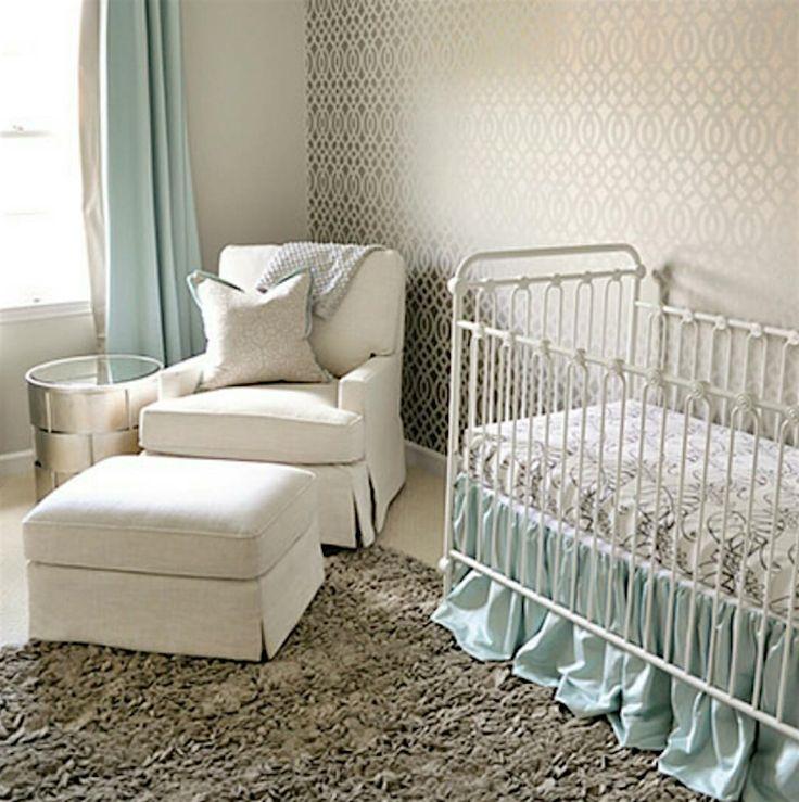 Best 25 Iron Crib Ideas On Pinterest Vintage Crib