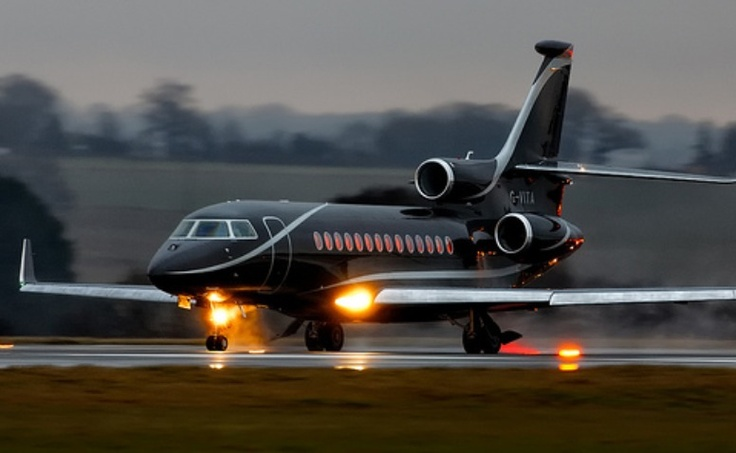 14 Best Images About Private Jet Life Black On Pinterest