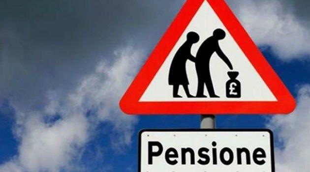 Il Governo lega le pensioni di reversibilità all'ISEE. Opposizioni in subbuglio.